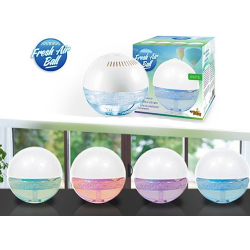 As Seen On Tv Fresh Air Ball (1ex)
