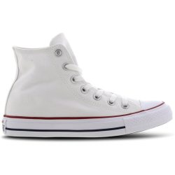 Converse Chuck Taylor All Star Classic M7650C Damessneakers