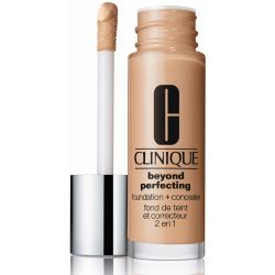 Clinique Beyond Perfecting Foundation Concealer 07 Cream Chamois