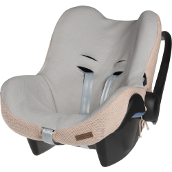 Baby's Only Hoes Maxi Cosi 0 Classic blush