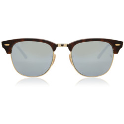 Ray Ban Clubmaster RB 3016 114530large