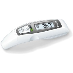 Beurer FT 65 Thermometer