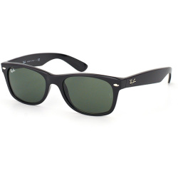 Ray Ban Zonnebril 0RB2132 52 901