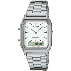 Casio Collection AQ 230A 7DMQYES