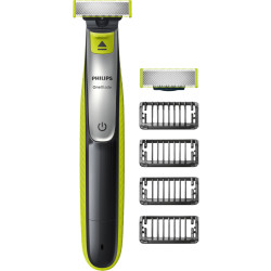 Philips OneBlade QP2530 30