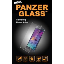 PanzerGlass iPhone 6 6S 7 8 Plus Screenprotector