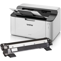 Brother HL 1110 Laserprinter