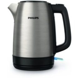 Philips waterkoker HD9350 90