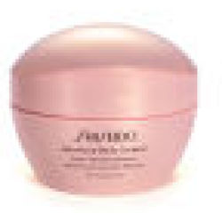 Shiseido Advanced Body Creator Super Slimming Reducer bodycrème 200 ml