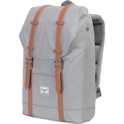 Herschel Supply Dames Retreat Rugzak Met 15 Inch Laptopvak maat 1 maat
