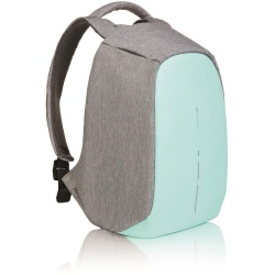 XD Design Bobby Compact Anti theft 14 Mint Green 11L