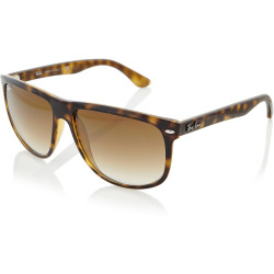 Ray ban Heren Zonnebril Rb4147