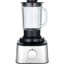 Kenwood Multipro Compact FDM307SS Foodprocessor