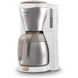 Philips HD7546 00 koffiefilter apparaat