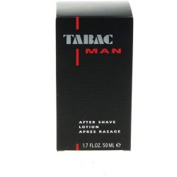 Tabac Man After Shave Lotion 50ml