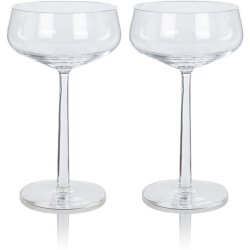 Iittala Essence Cocktailglas 0 31 l per 2