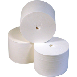 Toiletpapier coreless 900 vel 2 laags 36 rollen