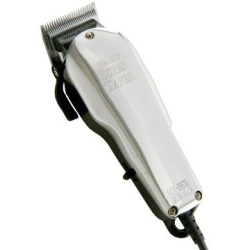 Wahl Super Taper Tondeuse Chrome