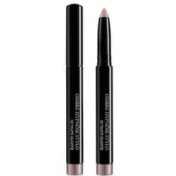 Lancome Ombre Hypnose Stylo Eyeshadow 1 4 gr. 03 Taupe Quartz
