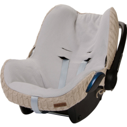 Baby's Only Kabel Autostoelhoes Maxi Cosi Beige
