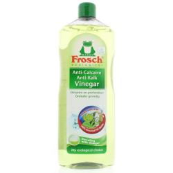 Frosch Anti Kalk Vinegar