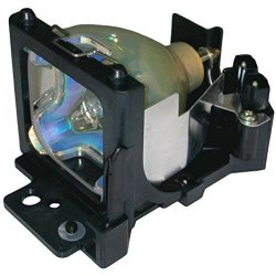GO Lamps GL591 projectielamp 180 W