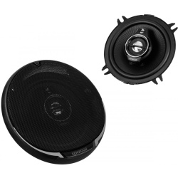 Kenwood Electronics KFC PS1395 autospeaker