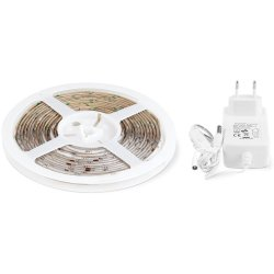 Home sweet home LED strip 3 meter warmwit 180 leds