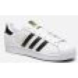 Adidas Superstar Originals C77124 Wit Zwart (mt 36 t m 49) 36 2 3