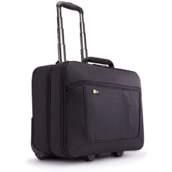 Case Logic ANR 317 Laptoptrolley 17.3 Black