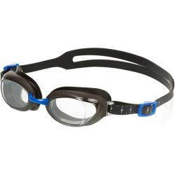 Aquapure goggles men maat one size