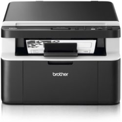 Brother DCP1612W All in One Laserprinter