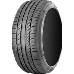 Conti SportContact 5 FR