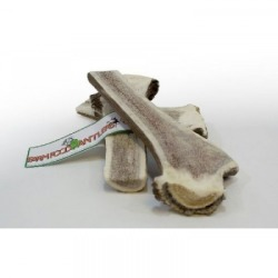 Farm Food Antler Easy voor de hond XL
