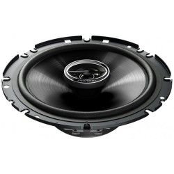 Pioneer Speakers TS G1732i