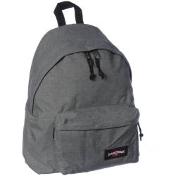 Eastpak Padded Pakapos r Rugzak Sunday Grey