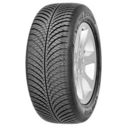 Goodyear VECTOR 4SEASONS G2 91H