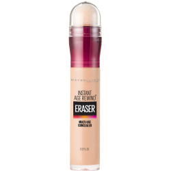 Maybelline Instant Anti Age Eraser Concealer 01 Light