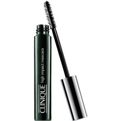 Clinique High Impact Mascara 7 gr. Black