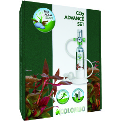 Colombo Co2 Set Advance