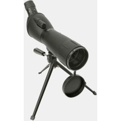 National Geographic Spottingscope 20 60x60 (land telescoop)