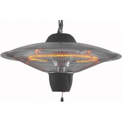 Eurom Partytent Heater 1500W