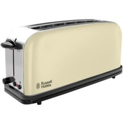 Russell Hobbs Colours Plus Long Slot Broodrooster