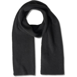 Jack and Jones Jacdna Knit Scarf Noos