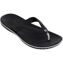 Crocs Crocband Flip Slipper