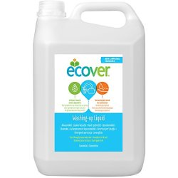 Ecover Afwasmiddel Kamille Clementine 5L