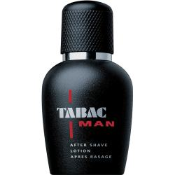 Tabac Man Aftershave Lotion Splash (50ml)