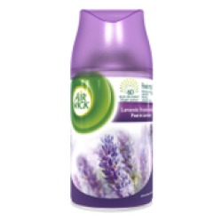 Airwick Freshmatic Max Lavendel Navul (250ml)