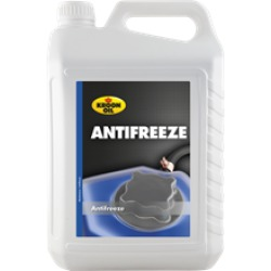 Kroon Oil Antifreeze 5L