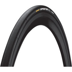 Continental Tube Sprinter 28x22mm